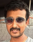 Subhransu Kumar Das