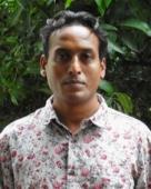 Sujith Shankar