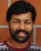 Sunil Kumar (Kannada Actor)