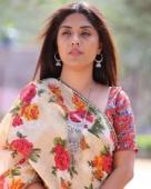Tanima Bhattacharya (New Bollywood Actress)