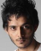 Tanishk Bagchi