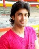 Tharun Chandra