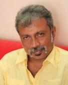 Uday Mahesh