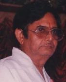 Vijay (Old Kannada Director)
