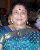 Vijayakumari (old Tamil Actress)