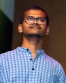 Vishnu OI