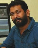 Vivek Harshan (Editor)