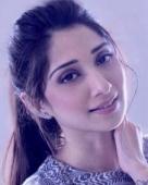 Vrushika Mehta