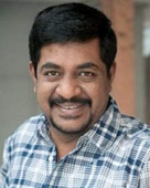 Yogaraj Bhat