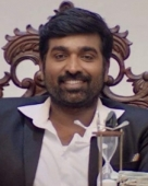அன்னபெல்லா சுப்பிரமணியம்