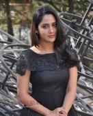 സിഐഡി ഷീല