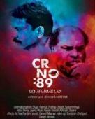 ക്രൈം നമ്പർ 89