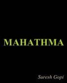 മഹാത്മാ
