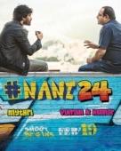 నాని 24