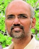 ए श्रीकर प्रसाद