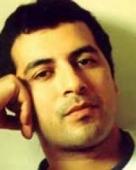 आमिर बशीर