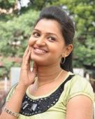 ஆனந்தி (ஜோடி)