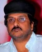 ஆஸ்கார் ரவிச்சந்திரன்