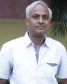 அபநிந்திரன்