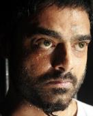 अभिमन्यु शेखर सिंह