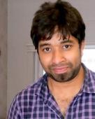 ஆதிக் ரவிச்சந்திரன்