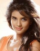ऐश्वर्या राजेश