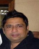 अजय जैसवाल
