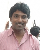 அஜய் ராஜ்