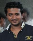 ಆಕಾಶ್ ಸತ್ಯಜಿತ್