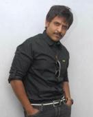 ಅಕುಲ್ ಬಾಲಾಜಿ