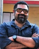 അമൽ നീരദ്