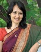அமலா அக்கினேனி