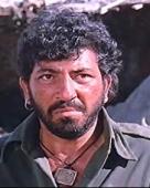 अमजद खान