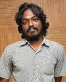 அம்மு ரமேஷ்