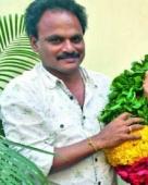 அமுதேஷ்வர்