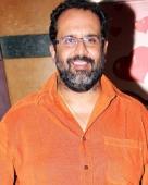 ஆனந்த் ராய்