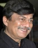 అనంత్ నాగ్