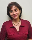 அஞ்சனா அலி கான்