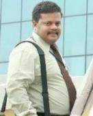 അനൂപ് ചന്ദ്രൻ