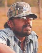 അനൂപ് രാജ്