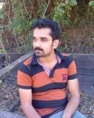 അനുജ് രാമചന്ദ്രന്