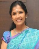 அனுராதா ஸ்ரீராம்