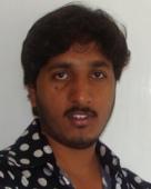 ಎ.ಪಿ ಅರ್ಜುನ್