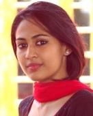 ఆపర్ణ వినోద్