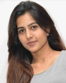 ಅಪೂರ್ವ (New Actress)