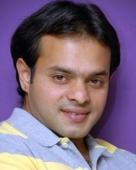 ಅರ್ಜುನ್