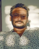 അരുണ് ചന്ദു