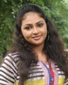 அருந்ததி   நாயர்