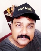 അശോക് നായർ