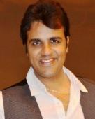 ಅವಿನಾಶ್ ಭಾರದ್ವಾಜ್